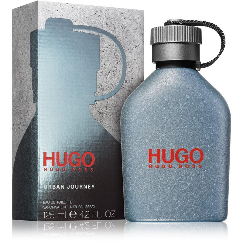 هوگو بوس هوگو اوربان جرنی-hugo boss urban journey